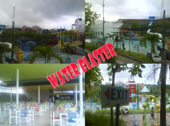 water_blaster_semarang