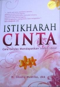 istikharah_cinta