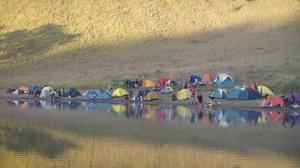 tenda-tenda kami