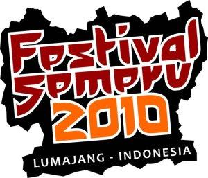 festival semeru 2010
